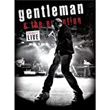Gentleman Diversity Live kostenlos online stream
