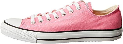 Converse, CT AS OX, (M9007), Unisex – Erwachsene Sneaker,  EU 36 1/2, (US 4), pink - 5