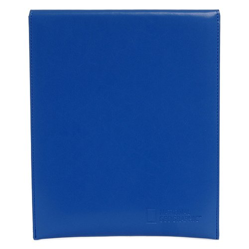 national-geographic-porta-tablet-in-pelle-con-logo-blu-20x25x05-cm