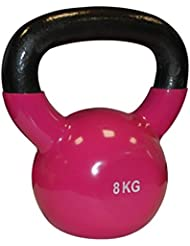 Sveltus Kettlebell 8kg