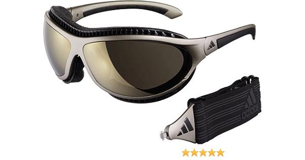 Instalar en pc Mancha estoy enfermo  Adidas Elevation ClimaCool (A136 6062): Amazon.de: Sport & Freizeit