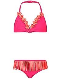 Accessorize Bikini Hula Girl - Fille