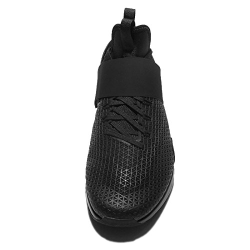 Nike - 843975-004, Scarpe sportive Donna Black (Nero / Antracite)