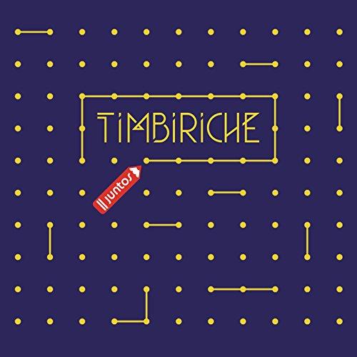 La Banda Timbiriche (En Vivo) (La Timbiriche Banda)