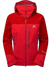 7ac9d5648a5d Amazon.co.uk: Mountain Equipment: Clothing