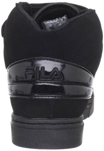 41Ng2qpltiL - Fila Men's Vulc 13 Sneaker