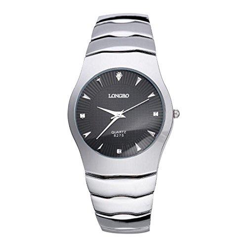 liyongdong-jantes-en-aluminium-etanche-hommes-lady-watch-a