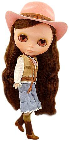 blythe-doll-shop-limited-urban-cowgirl
