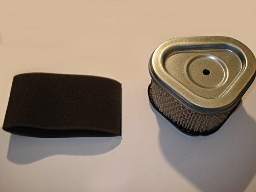 filtre-a-air-115x95x71mm-pour-moteur-kohler-remplace-1208305