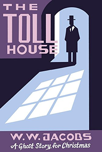 toll-house-seths-christmas-ghost-stories