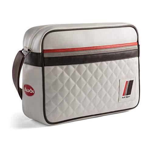 f2b052dc464bb Heritage bag the best Amazon price in SaveMoney.es