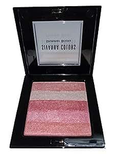 Sivanna Shimmer Highlighter (HF302-06)