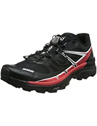 Salomon S-lab Wings Sg - Zapatillas de running Unisex adulto