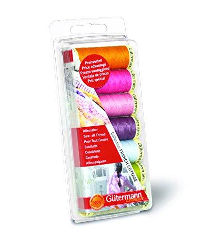 gutermann-7311022-set-de-fils-a-coudre-100-polyester-cottage-francais-7-x-100-m-coton-multicolore-22