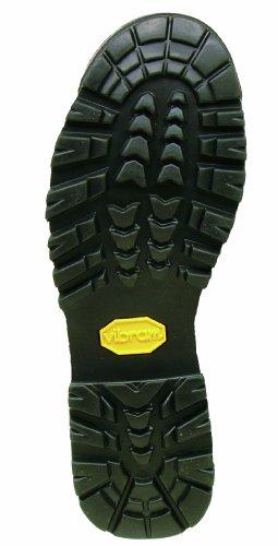 Kefas - Onix 3135 - Backpacking Hikingschuhe Wanderschuhe Turkis