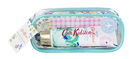 Cath Kidston Patchouli Mint Handbag Essentials-FG2526 (2017-02-21)