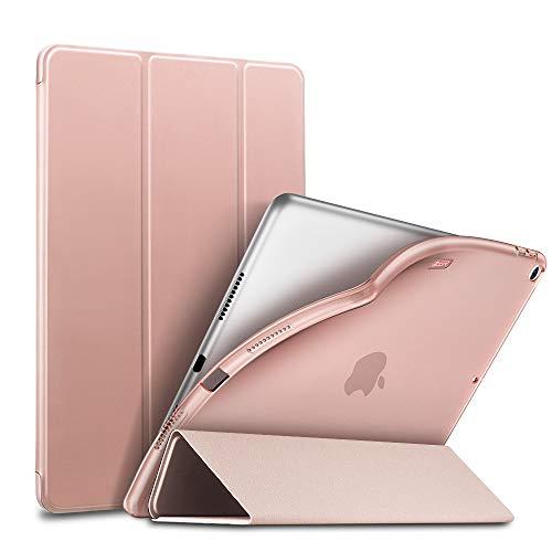 ESR Hülle kompatibel mit iPad Air 3