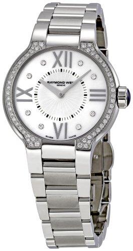raymond-weil-femme-32mm-bracelet-boitier-acier-inoxydable-quartz-cadran-nacre-montre-5932-sts-00995