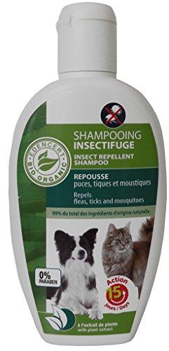 vitalveto-shampoing-insectifuge-bio-chien-et-chat-controle-edencert-200-ml-lot-de-2