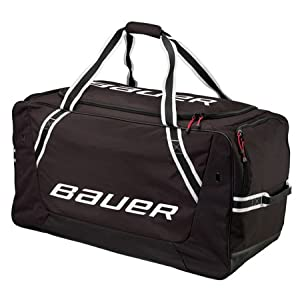 Eishockeytasche Bauer Pro 15 Carry Bag Large