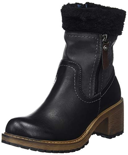 975ad4f18ae76 Refresh footwear the best Amazon price in SaveMoney.es