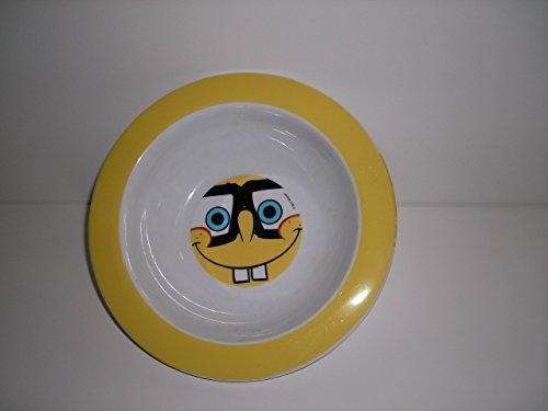 Spongebob Schale / Schüssel 17cm Ø