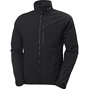 41NgK1Jqe5L. SS300  - Helly Hansen Men's Paramount Softshell Jacket