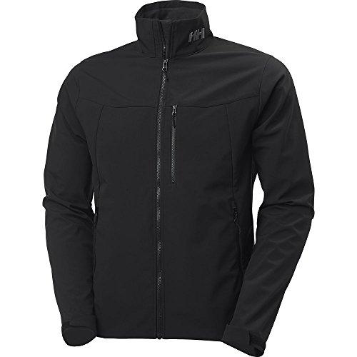 41NgK1Jqe5L. SS500  - Helly Hansen Men's Paramount Softshell Jacket