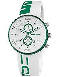 Reloj Momodesign - Mujer MD4187AL-41