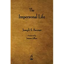 The Impersonal Life