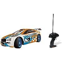 Price comparsion for Mondo 1:16 Scale Hot Wheels Remote Control Drift Car