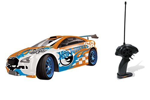 rc-drift-car-hot-wheels-116