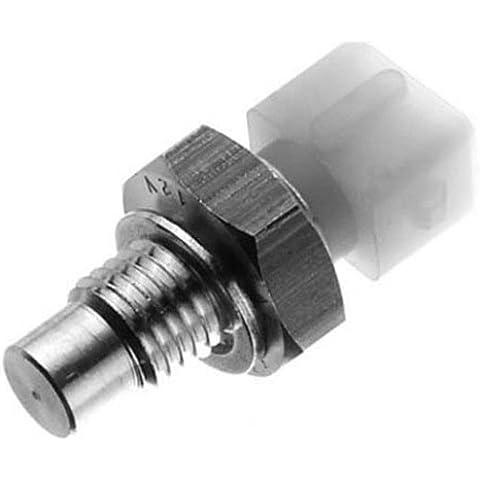 Intermotor 55120 Sensor de Temperatura (Refrigerante Y Aire)