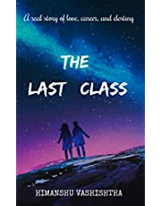 The Last Class