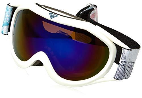 Roxy ergtg03007máscara de esquí/Snowboard niña