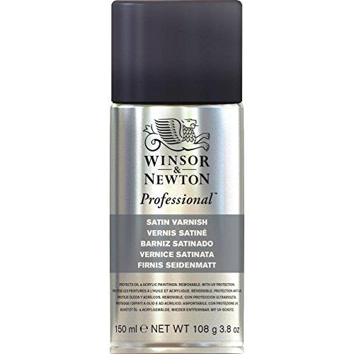 winsor-newton-3034984-painting-materials-15-x-20-x-20-cm-transparent