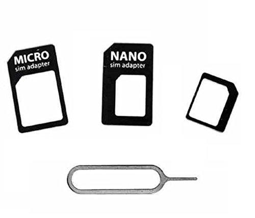 c63-4-in-1-sim-scheda-nano-sim-adattatore-convertitore-micro-standard-per-sim-card-da-iphone-6-5-5s-