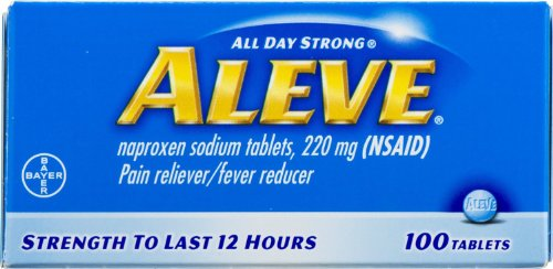 aleve-pain-reliever-tablets-100-ct