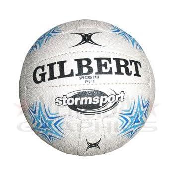 GILBERT espectros de...