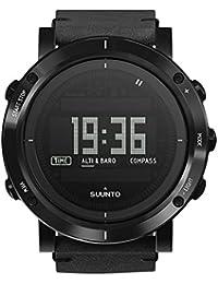 Suunto Herren-Armbanduhr SS021215000