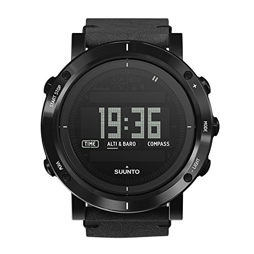 Suunto Mens Watch SS021215000
