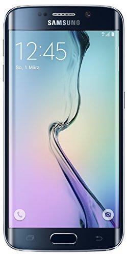 samsung-galaxy-s6-edge-smartphone-libre-android-pantalla-51-camara-16-mp-32-gb-3-gb-ram-negro-import