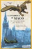 La pandilla de Mago y la catedral de Sevilla