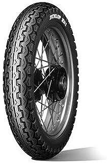 Ganzjahresreifen E//C//73dB Dunlop 650804-130//90//R15 66P