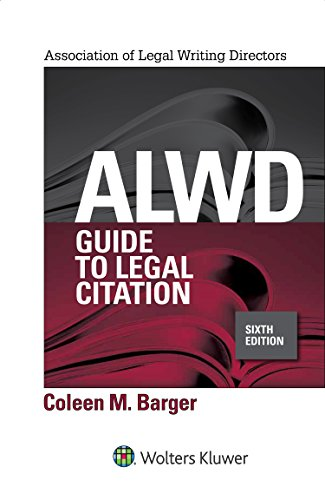 alwd-guide-to-legal-citation-law059000