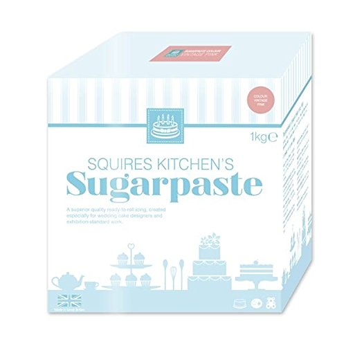 vintage-pink-fairtrade-sugarpaste-1kg-by-squires-kitchen