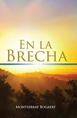 En la brecha (Spanish Edition) (En La Brecha)