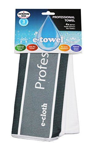 e-cloth-e-towel-finitura-professionale