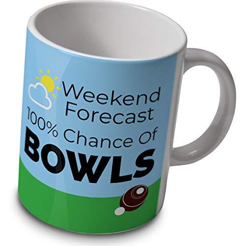 verytea Bowls Mug...