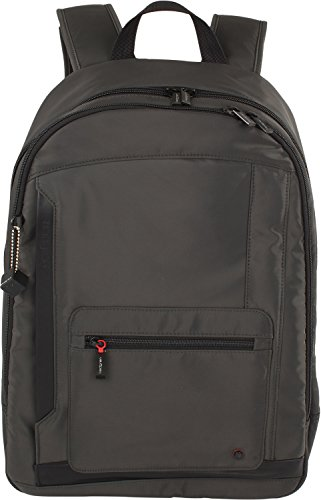 hedgren-zeppelin-revised-mochila-45cm-charcoal-grey